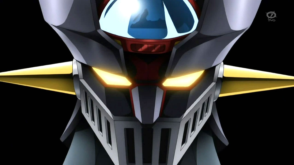 mazinger-z-post