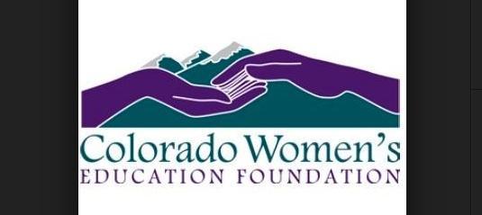 Dot Org: CO Women's Education Foundation