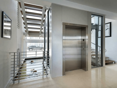 lil wayne miami beach home elevator