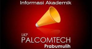 info_prabu