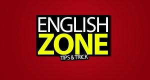 thumb_english_zone
