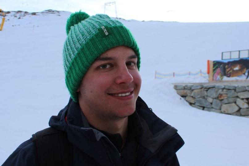 Christoph Keßler