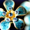 Meaning-Topaz-Birthstone-November_BRIGHTENED