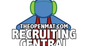RECRUITING-CENTRAL-615