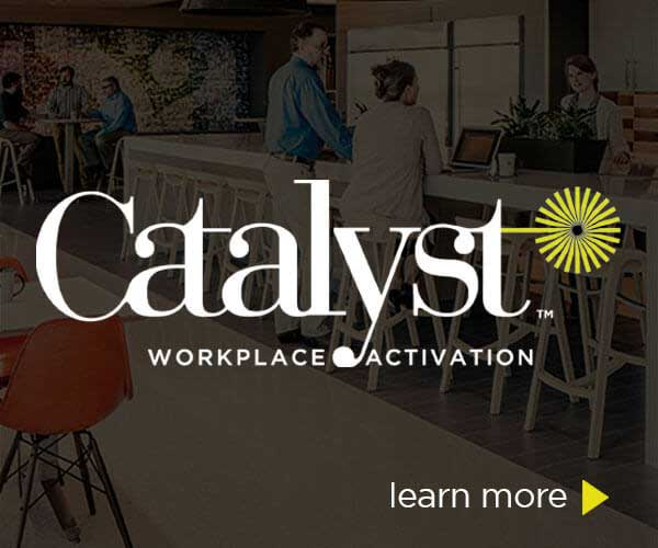 Catalyst_rectangle_Online