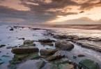 شاطئ طرطوس ـ سوريا