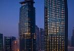 """فنادق ماريوت في """"سيتي سنتر"""" الدوحة"""