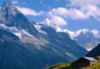 Matterhorn_Switzerland_
