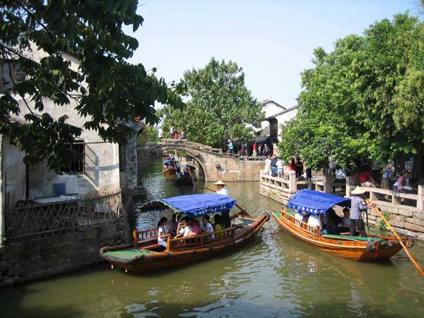 السياحه 2018 1439 zhouzhuang-.jpg