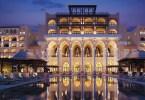 فندق شانغريلا ابوظبي