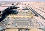 البدء في إنشاء «فندق» مطار الملك فهد بالدمام الأسبوع المقبل