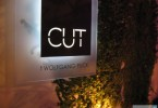 مطعم CUT
