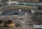 آل دغيم: 100% نسبة الإشغال في فنادق مكة مع دخول شهر رمضان