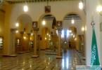 متحف مكة للآثار والتراث