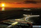 Jeddah_airport