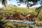 Hotels-Africa