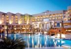 Hotel-Intercontinental-Aqaba