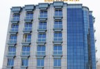فندق-ديوان-الأمير