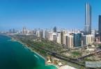 أداء القطاع الفندقي بأبوظبي ينمو 10% بالربع الأخير