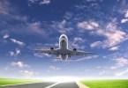 شركة طيران سعودية أردنية قريبا