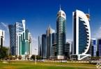 قطر وجهة سياحية للعائلات