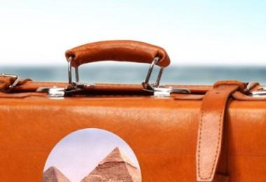 وجهات سياحية آمنة