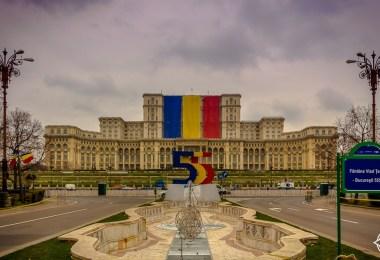 بوخارست 2
