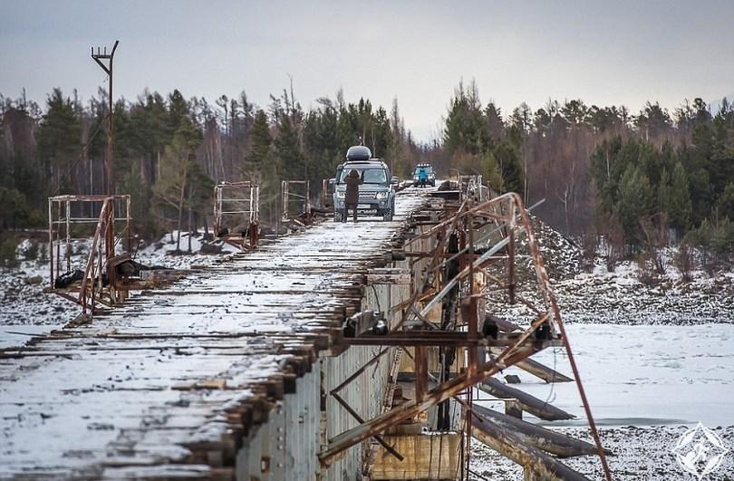 جسر كاندينسكى10