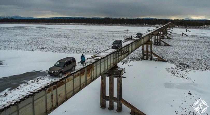 جسر كاندينسكى2