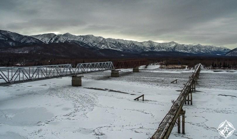 جسر كاندينسكى4