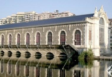 اشهر متاحف جنيف