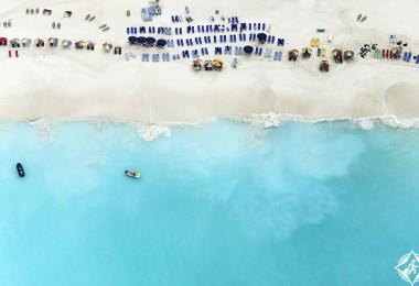 جزيرة أنتيغوا3