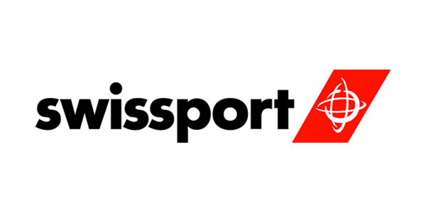swissport-logo