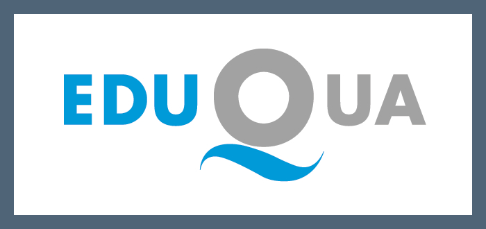 uibs-news-eduqua
