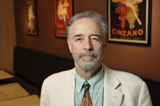 Gordon Adams: Sequestration Will Not Happen