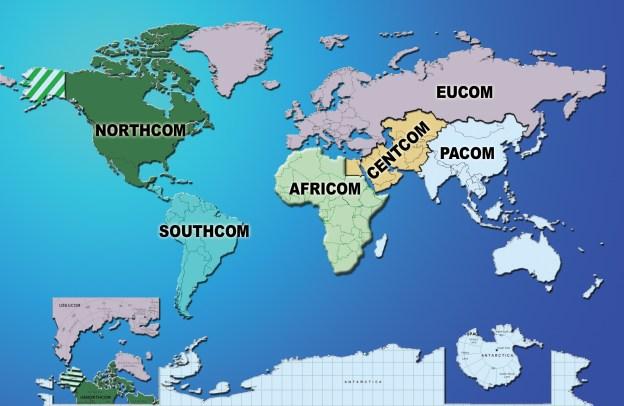 cocom_map