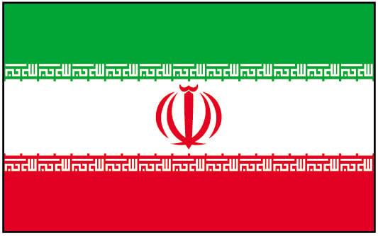 iran-flag-126-p