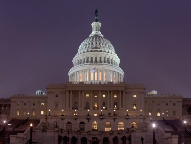 Document: Report to Congress on Cyber Warfare and Cyber Terrorism
