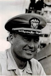 Appreciation: Cmdr. Edward Peary Stafford, USN (Ret.): 1918-2013