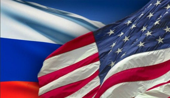US-Russia-Flags-570x329