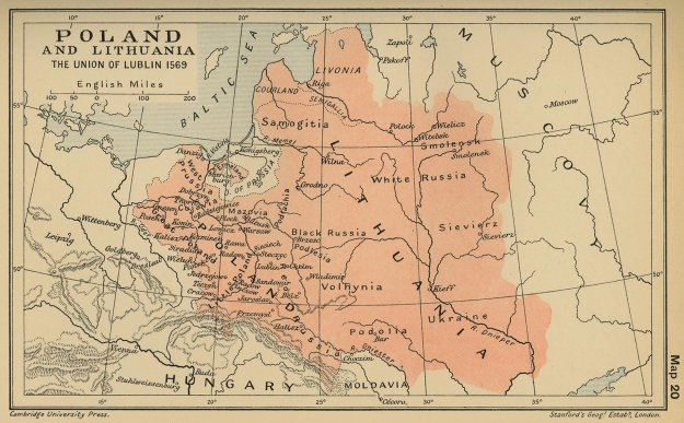poland_lithuania_1569