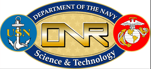Document: Office of Naval Research Science and Technology Strategy