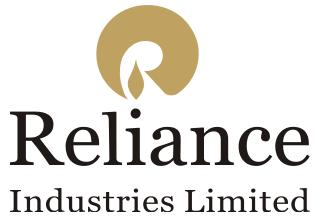 Reliance Capital ties up with Japanese firms for bank licence