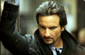 I hope 'Go Goa Gone' doesn't get banned: Saif Ali Khan