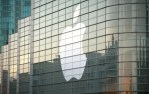 Apple to start app facility in Bengaluru: Apple CEO Tim Cook