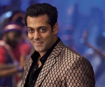 SC gives Salman Khan relief in blackbuck hunting case