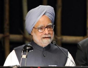 Manmohan to visit China