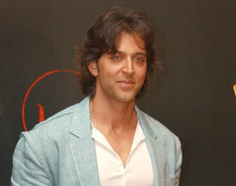 'Mohenjo Daro' already a winner: Hrithik Roshan