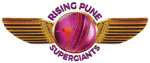 Rising Pune Supergiants Faf du Plessis ruled out of IPL with broken finger