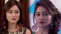 Leena Jumani aka Tanu quits Kumkum Bhagya?